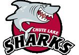 Chute Lake Elementary logo